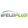 weldplus_germany