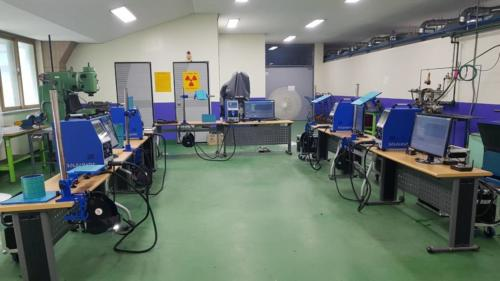 Soldamatic-Augmented-Reality-classroom-in-Korea